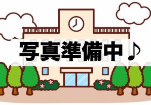 奥田 富山 小学校 市立 奥田北小学校(富山県富山市)